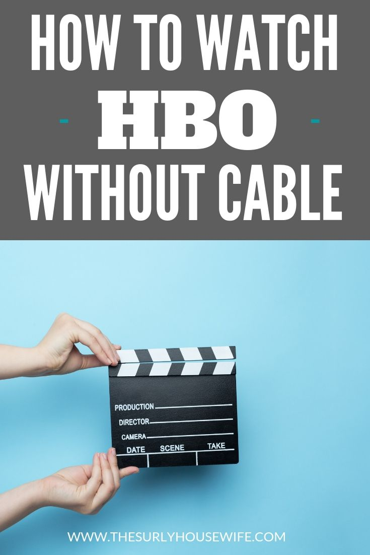 How To Watch Hbo Without A Cable Subscription Watch Hbo Nerd Girl Problems Family Movie Night