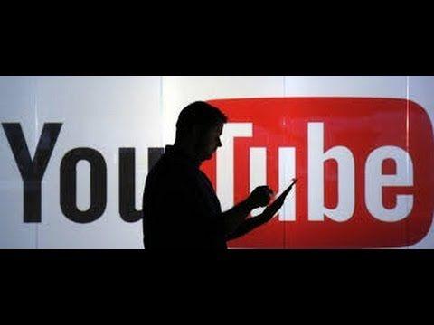 Guadagnare con YouTube .