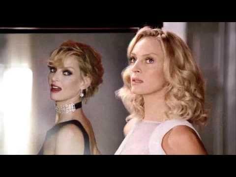 Givenchy - Ange ou Demon Le Secret