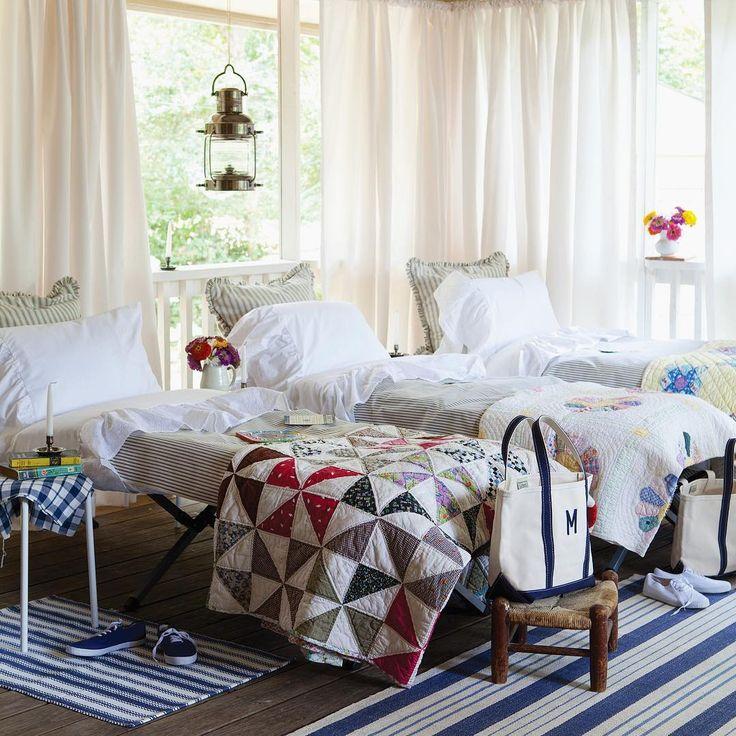 143 best Quilts images on Pinterest | Vintage sheets, Block quilt ...