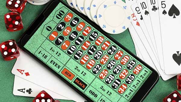 Xbox One Casino Games Compared To Popular Casino Games Online Casino Games Xbox One Games Online Casino Games