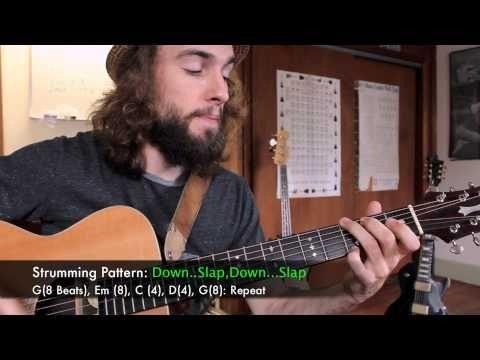 10 Best Love Songs To Play On Guitar 🎸 ️ - GuitarZero2Hero ...
