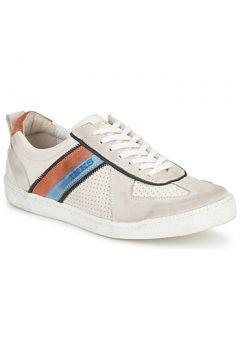 Düşük bilekli spor ayakkabıları Ikks JEREMY #modasto #giyim #erkek https://modasto.com/ikks/erkek/br6569ct59