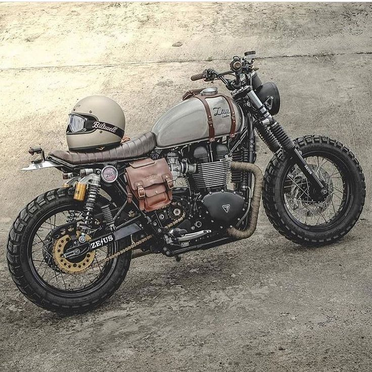 No words needed... | |Photo courtesy of: @zeuscustom |Tag your photos  #triumph_uk | | | For The Ride 25 years | | #triumph#pistonaddictz#bikersofinstagram#instamotogallery#bikeswithoutlimits#universalbikers#superbike#british#igbestbikes#BWL#2wheelslovers