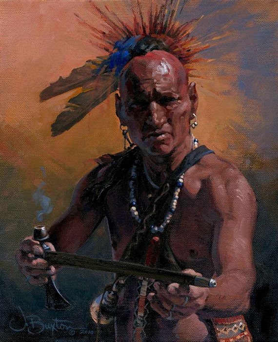 John Woo Warriors Of The Rainbow: 1404 Best Images About ART: Native Americans -- Pencil