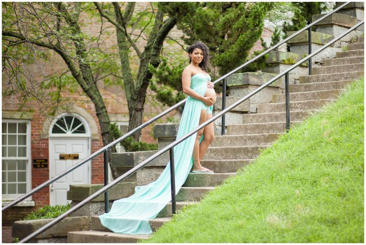 Tiffany Darlyn | Hampton Maternity PhotographyI