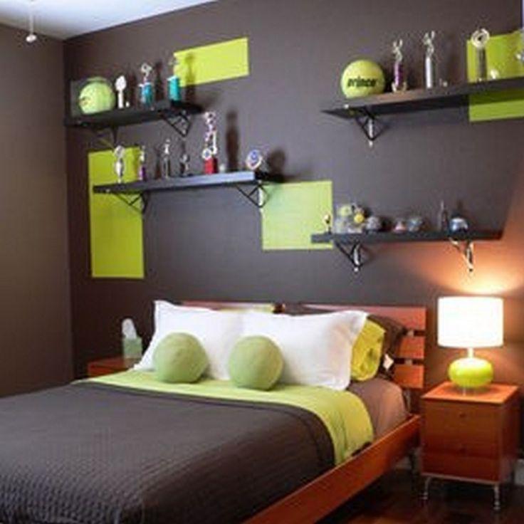 99  Boys Baseball Themed Bedroom Ideas. 17 Best ideas about Baseball Themed Bedrooms on Pinterest