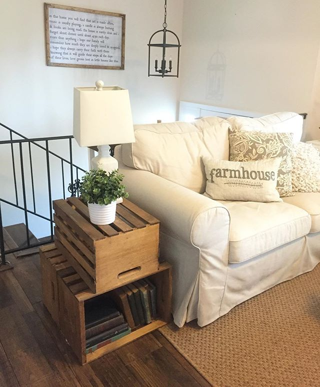Best 20+ Cheap side tables ideas on Pinterest—no signup required ...