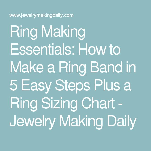 The 25+ best Ring sizing chart ideas on Pinterest Ring sizes - sample diamond chart