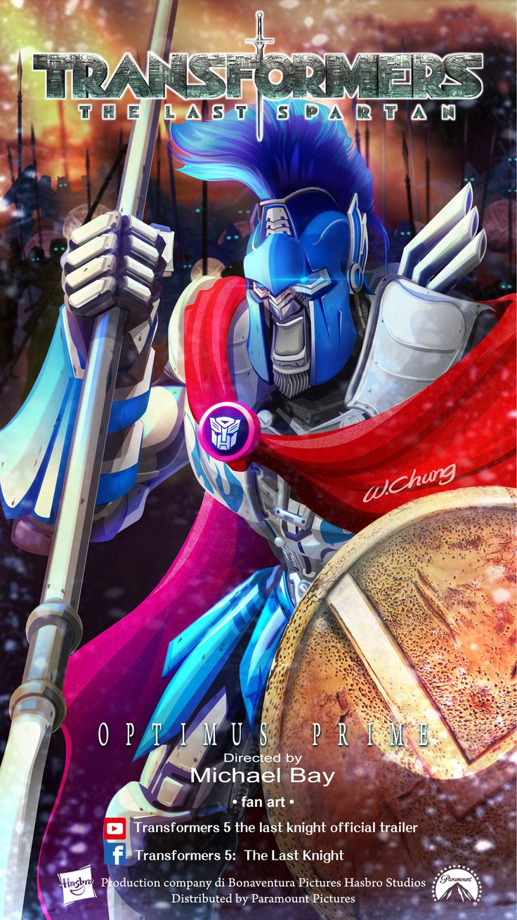 TRANSFORMERS#TRANSFORMERS POSTER#Transformers The Last Knight#OPTIMUS PRIME#MICHEAL BAY#TRANSFORMAN# Hasbro Studios#HASBRO#PARAMOUNT PICTURES#SPARTAN#300FILM# 3D ANIMATIONS#SUMMER MOVIE#COMICl#cartoon#movie#sketch#illustration#comic#manga#drawing#wallpaper#fan art#by wolf chung#肥仔聰