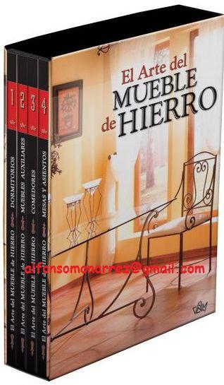 Hierro ... @tataya.com.mx