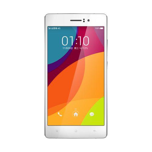welcome to buy oppomobilephone http://oppomobilephone.com/