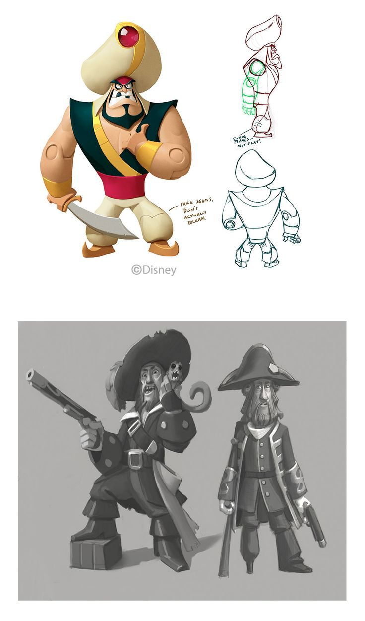 Disney Character Design Game : Best disney infinity images on pinterest