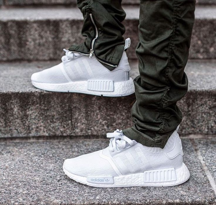 adidas nmd r1 primeknit white sneaker adidas superstar white and gold