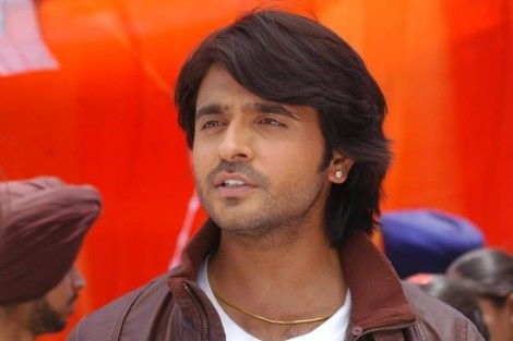 Ashish Sharma best wallpapers - Ashish Sharma Rare and Unseen Images, Pictures, Photos & Hot HD Wallpapers