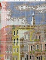 Gallery.ru / Фото #1 - Венецианский полдень - DELERJE