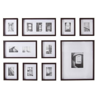 Target Gallery wall | Products | Pinterest | Frame, Gallery wall and ...