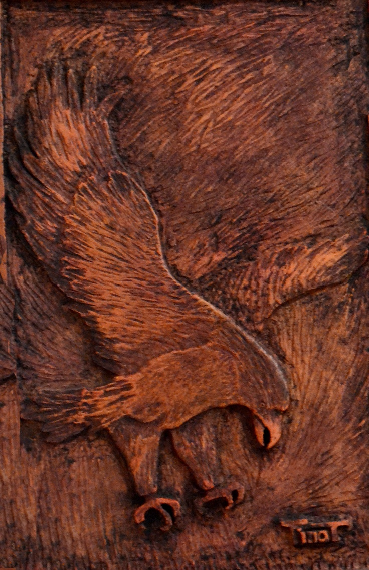 Images about eagle decor on pinterest wood