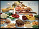 """VERDADERO O FALSO: 6 MITOS DE LA ALIMENTACIÓN  Siempre nos han dado consejos sobre alimentación, pero no todos son acertados. Ahora sabremos cuáles son verdaderos y cuáles no.  1.- El zumo de naranja hay que tomarlo recién exprimido: VERDADERO. La naranja es rica en vitamina C, un excelente antioxidante. Sus propiedades se pierden al entrar en contacto con el oxígeno.  2.- Los alimentos y bebidas """"light"""" y """"zero"""" adelgazan: FALSO. Todo tipo de alimentos y bebidas con este distintivo, en sus…"""