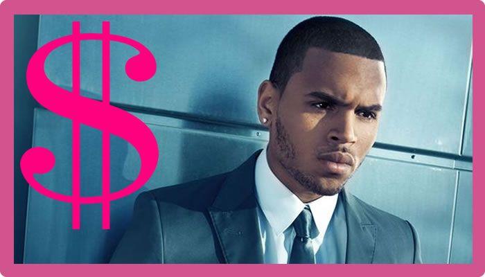 Chris Brown Net Worth Chris Brown Net Worth #ChrisBrownnetworth #ChrisBrown #gossipmagazines