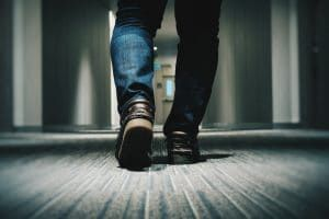The Reality of Conversion Disorder