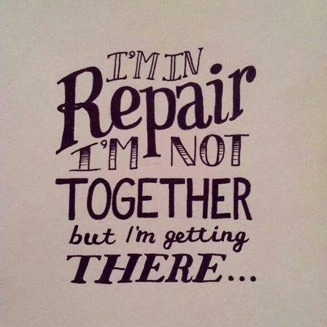 Resultado de imagem para tattoo john mayer lyrics