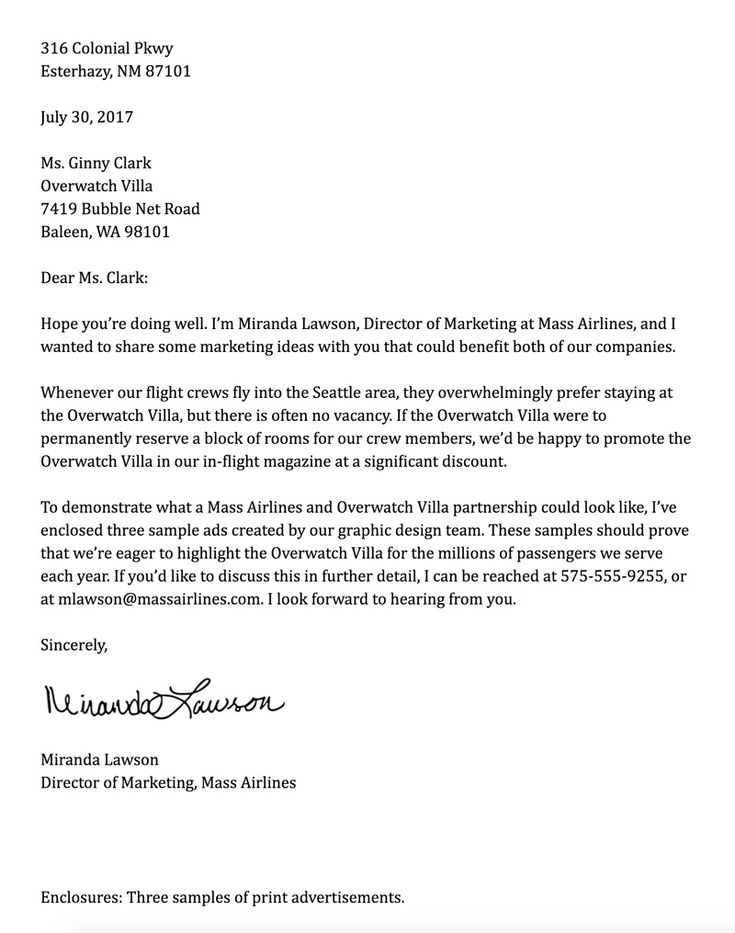 The 25+ best Formal business letter ideas on Pinterest Formal - formal apology letters