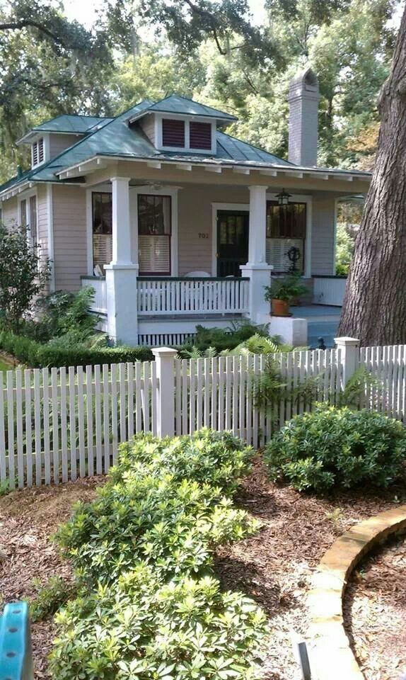 Craftsman Style Home Decorating Ideas: 17 Best Images About Historic Craftsman Bungalow On
