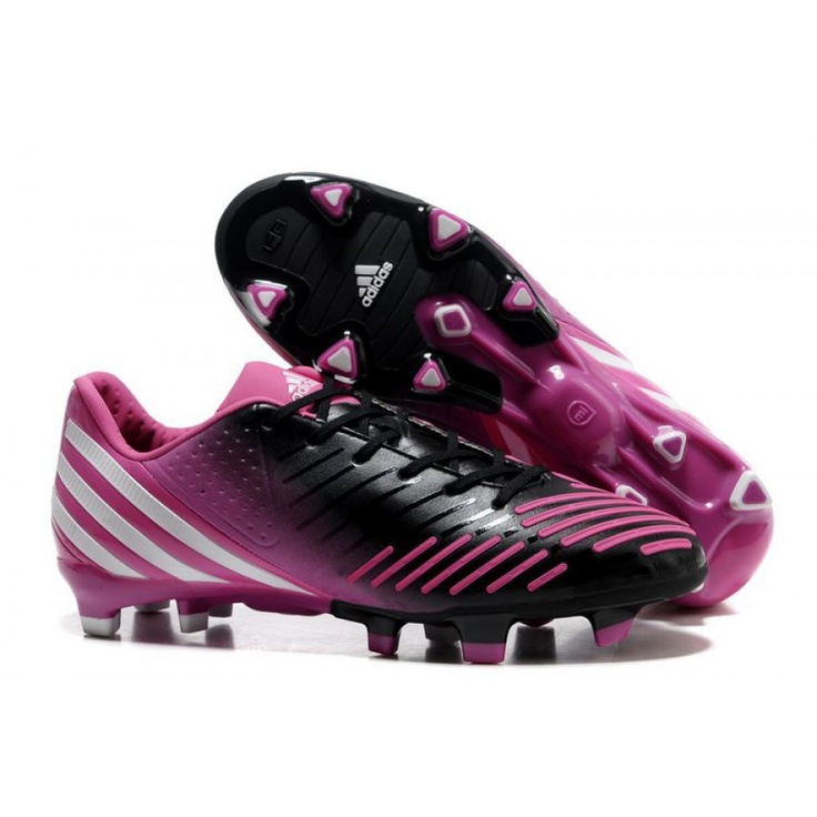 The cleats Massie would want Kristen to get, she says If Shes going to play  � Nike Soccer ShoesAdidas ...