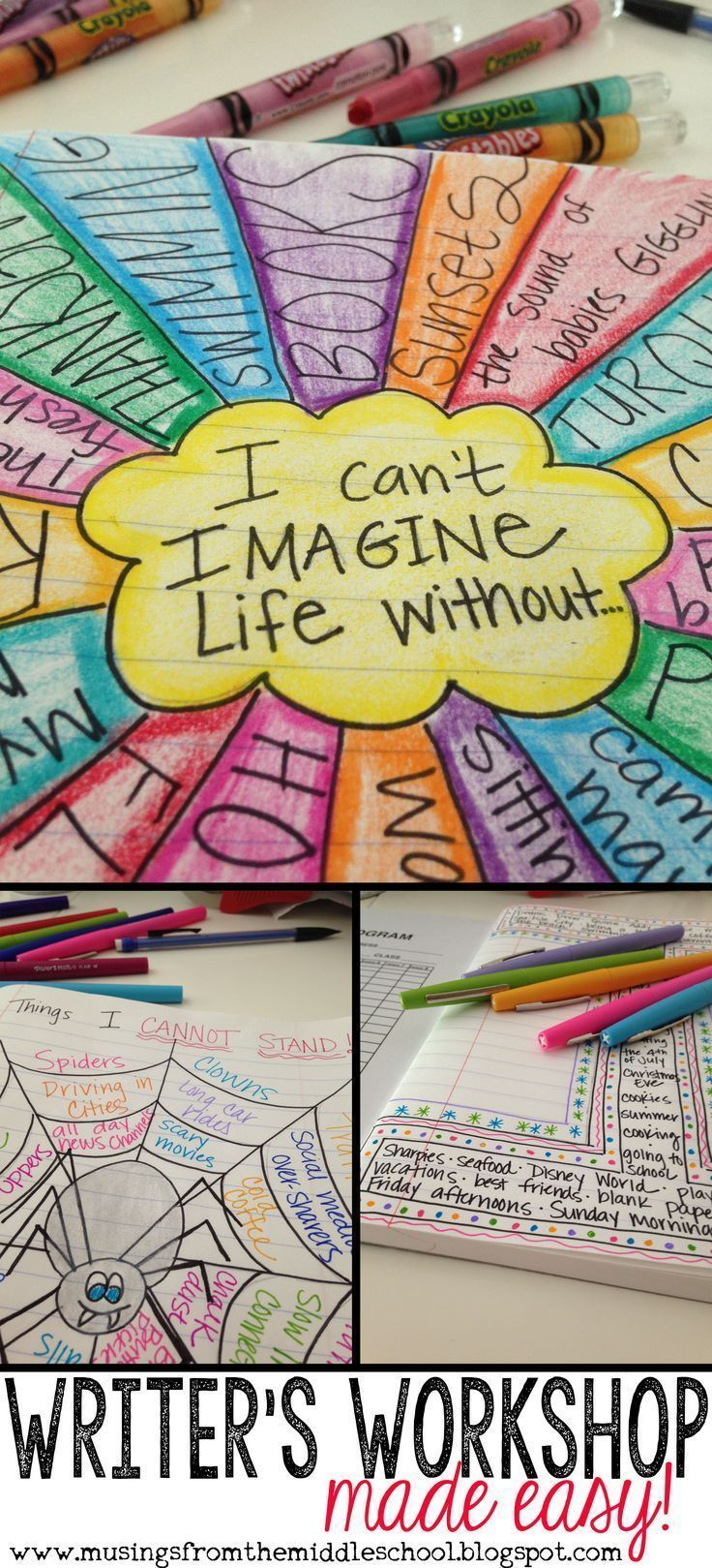 best momsideas images on pinterest reading school and book reports