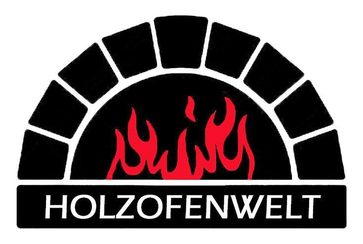 Holzofenwelt   – Outdoor Kuche | Todaypin