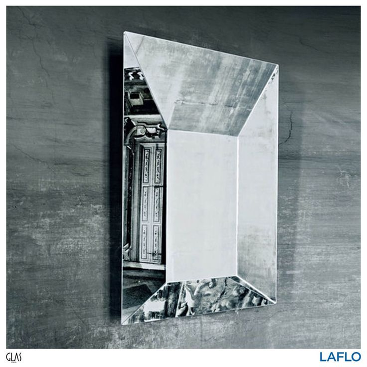 "COMING SOON to #Indonesia Leon Battista, a mirror shaped artificial perspective, creating a ""sfondato"" effect . . . . . #design #designs #designer #designers #interiorstyling #interiorinspiration #interiordesign #qualityliving #homedecor #home #inspiration #interiorinspiration #designinspiration #productinspiration #art #findyourinnerexpression #LAFLO #instadesign #instagood #instadaily #glasitalia"