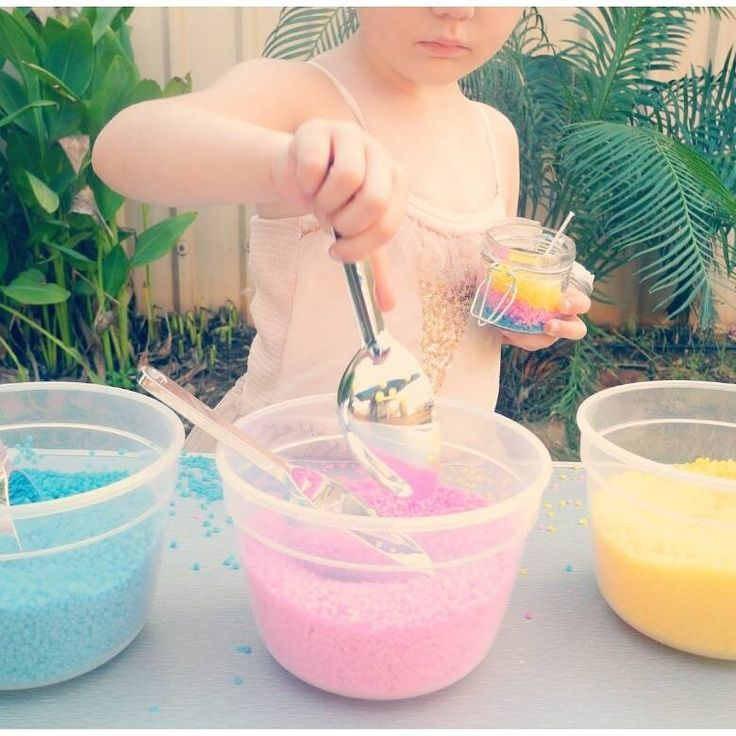 If you're lucky enough to be at a market we're selling at, make sure you come and make your own candle! Using granulate wax beads it is safe for the kids (read: no hot wax!) and a lot of fun for all ages!