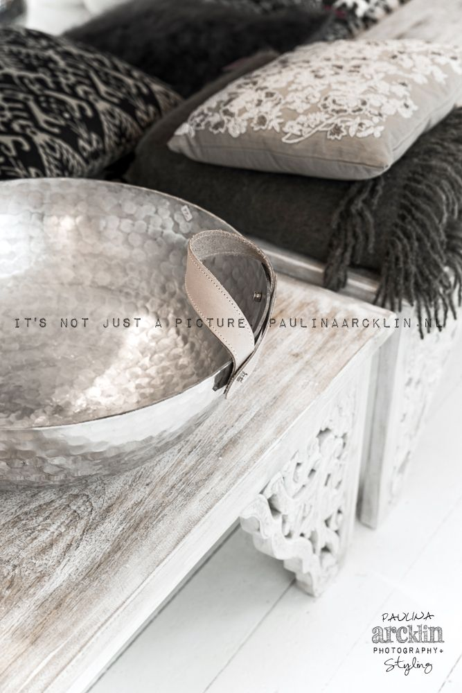 © Paulina Arcklin | A new Zenza shop in Amsterdam