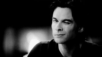 The Vampire Diaries and The Originals imagines and preferences. I hav… #fanfiction #Fanfiction #amreading #books #wattpad