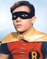 goodDresses Up, Bats, Boys Wonder, Tvs, Batman 1966 68, Kids, Super Heroes, Batman Robin, Burts Ward Robin