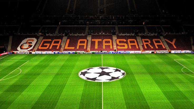 El Galatasaray cambia el nombre a su estadio por orden del presidente Erdogan | Marca.com http://www.marca.com/futbol/futbol-internacional/2017/05/27/59299599ca4741cf228b458e.html