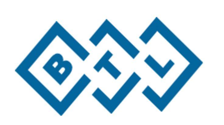 Tecnologia BTL PATENTEADA e CLINICAMENTE COMPROVADA - o Sistema Super Indutivo. Venha saber mais na MEDICA 2017: Hall 9, Stand B74. Esperamos vê-lo por lá! #BTL #Medica #medica2017 #medicadusseldorf #superinductivesystem #sis #tecnologiapatenteada #clinicallyproven #btlfisioterapia  https://www.youtube.com/watch?v=Idf4LJnYyHc&list=PLL9hPj7Ey2Llk2B8wd3cluevKwitVPLKb