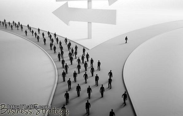 Всякий раз, когда стоишь перед выбором, будь внимателен: не выбирай то, что удобно, комфортно, респектабельно, признано обществом, почётно. Выбирай то, что находит отклик в твоём сердце. Выбирай то, что ты хотел бы сделать, невзирая ни на какие последствия.   Ошо Подписывайтесь на ok.ru/bisness.str и получайте заряд мотивации для достижения успеха!