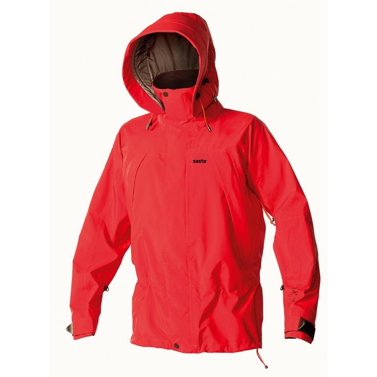 Sasta 3Poles takkia on hartaasti odotettu ja kaivattu, ja päivitetty versio legendaarisesta The Pole -takista on nyt kaupoissa!