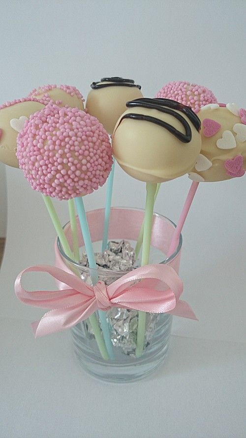 die besten 25 cake pops ohne backen ideen auf pinterest ohne backen cake pops mikrowelle. Black Bedroom Furniture Sets. Home Design Ideas
