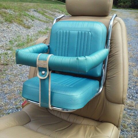 early 70 39 s strolee hanging car seat vintage car seats pinterest cars and car seats. Black Bedroom Furniture Sets. Home Design Ideas
