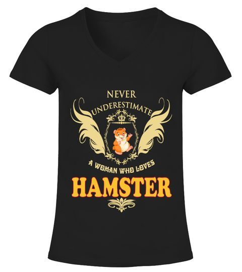 """# HAMSTER Animals Lover .  HOW TO ORDER:1. Select the style and color you want2. Click """"Buy it now""""3. Select size and quantity4. Enter shipping and billing information5. Done! Simple as that!TIPS: Buy 2 or more to save shipping cost!This is printable if you purchase only one piece. so don't worry, you will get yours.Guaranteed safe and secure checkout via: Paypal 