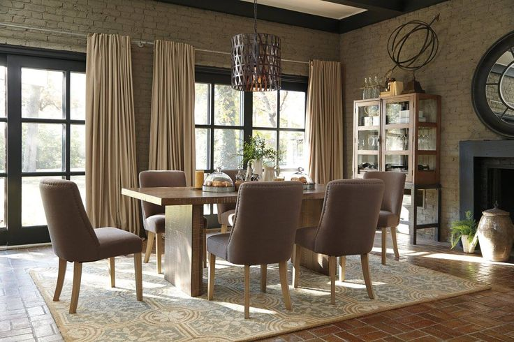 17 Best images about Ashley Furniture HomeStore on  : 7a64069073025c19de778bf90a201783 from www.pinterest.com size 736 x 490 jpeg 81kB