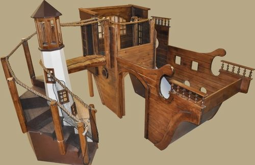 1000 Images About Treehouse On Pinterest Cubby Houses