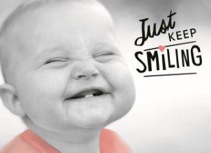 - babybrabbel-just-keep-smiling