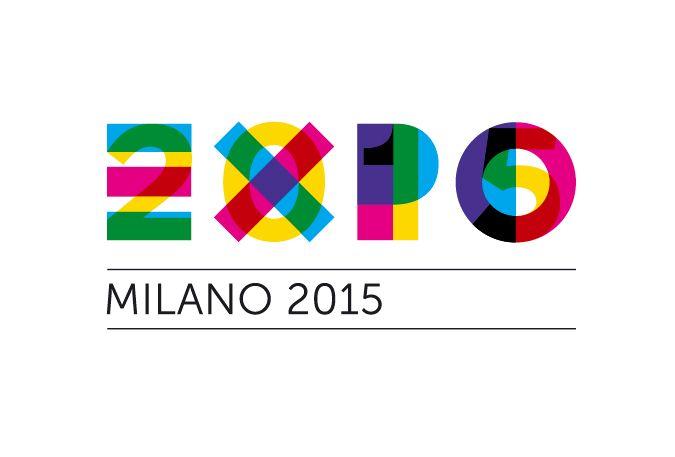 Azienda sul Web di Telecom italia, il tuo sito con logo EXPO, ha scelto webee