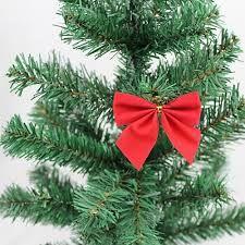 kerstboom strik - Google zoeken