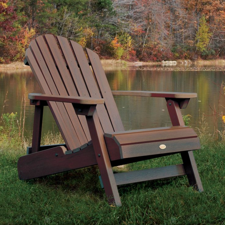 Adirondack Chair Designs folding adirondack chair plansfolding adirondack chair plans ergonomic chairs pertaining to folding adirondack chair How To Build A Wooden Pallet Adirondack Chair Step By Step Tutorial