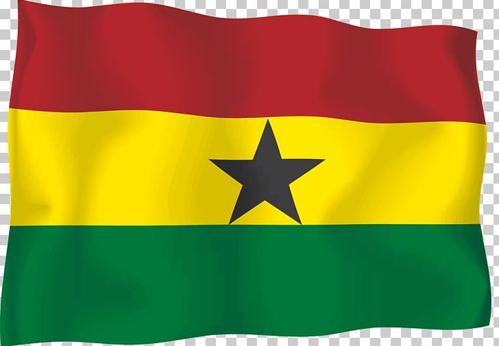 Flag Of Ghana Flag Of Ghana Flag Of Senegal T Shirt Png Climate Change Deal With Fahne Flag Flag Of Ecuador Ghana Flag Flag T Shirt Png